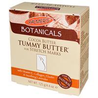 Масло от растяжек на животе Палмерс. 125 гр.